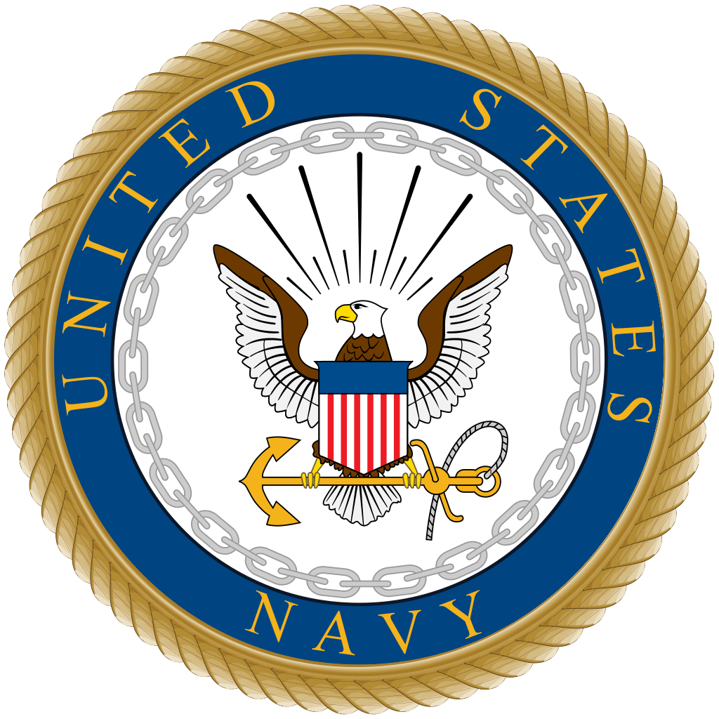 NAVFAC Mid-Atlantic