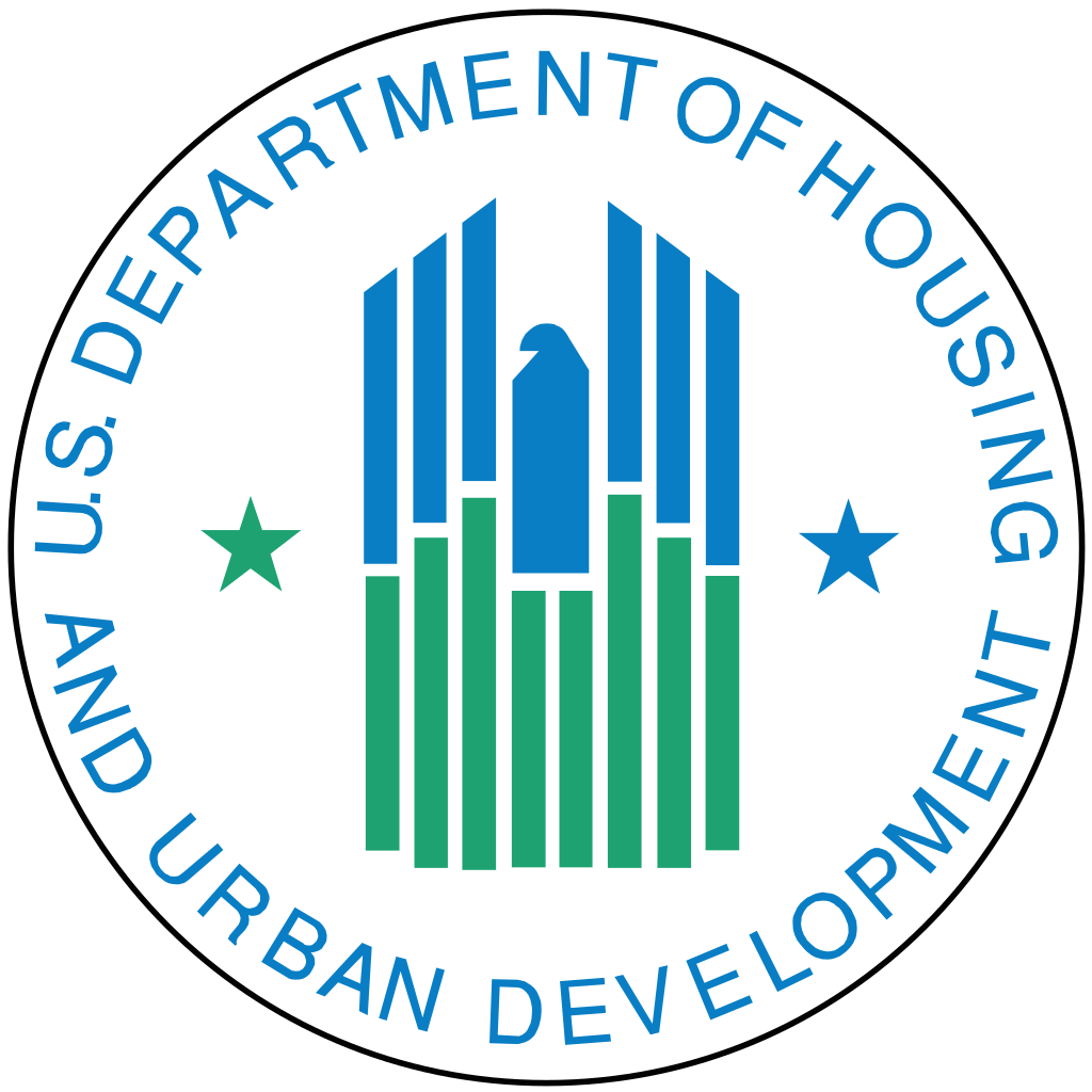 HUD Housing Office of Evaluation
